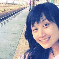 Hsing-yu Chang's Photo