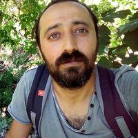 ömer kök's Photo