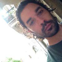 Roberto Jaramillo's Photo