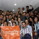 """La Institucional"" MXC Thursday Weekly Meeting's picture"