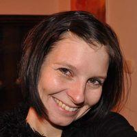 Melanie Glück's Photo