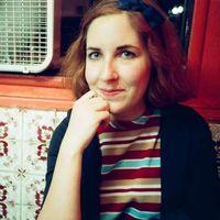 Kitty Edlin's Photo