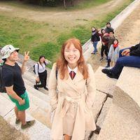 佳玲 沙's Photo