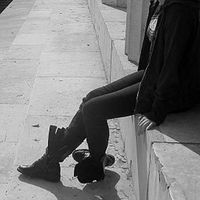 INNOCENTYA's Photo