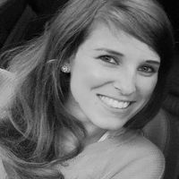 Martina Karbe's Photo