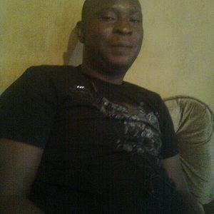 Jeffery Obire's Photo