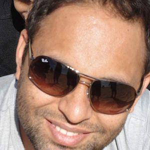Navpreet Singh's Photo