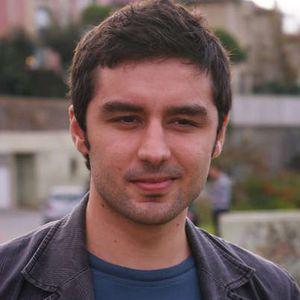 Mustafa Özgür's Photo