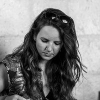 Maria Novotna's Photo