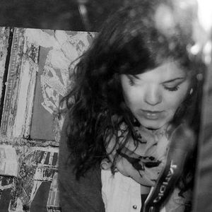 Dorottya Kalocsai's Photo