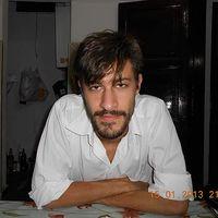 Guillermo Karim Sidan's Photo