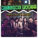 Shanghai Bar Hopping Tour's picture
