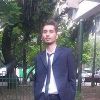 Le foto di Visarion Alexandru-Viorel