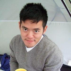 Ricky T's Photo