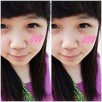 Yoonju Kim's Photo