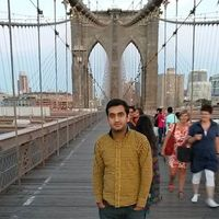 Rameez Riaz's Photo