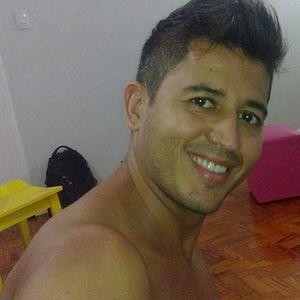 Guilherme Majer's Photo