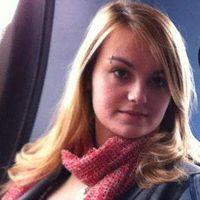 Denisa Rus's Photo