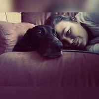 Paola Marsanich's Photo