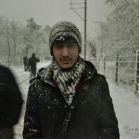 Hakan Kırtay's Photo