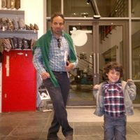 Ahmad Othman's Photo
