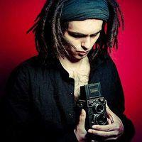 Grzegorz Wronkowski's Photo