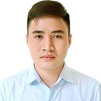 Hoàng Hiệp's Photo