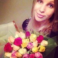 Ksenia Ksenia's Photo