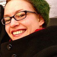 Sara Weydner's Photo