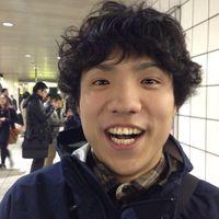 Taro Funai's Photo
