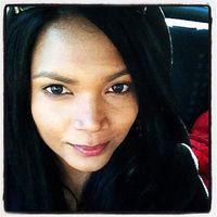 SYERINA's Photo
