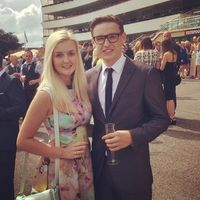 Nathan Wilkinson's Photo