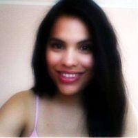 Vanessa Morales's Photo