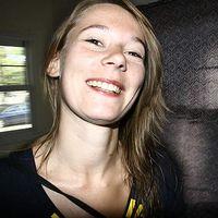 Nastasia Peteuil's Photo