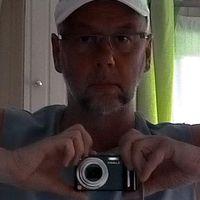 Rainer Fischer's Photo