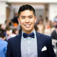 Owen Heesang's Photo