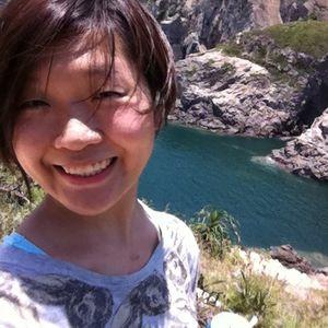 Wing Lam Lee
