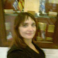 monica anahi's Photo