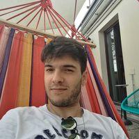giorgio soffianti's Photo