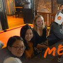 Couchsurfing Meetup's picture