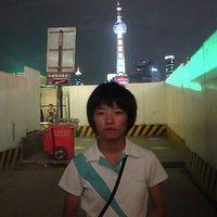 叶 优's Photo