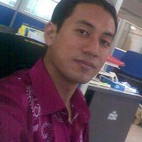 Raja Zatimi's Photo
