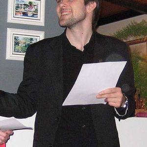Bryan Smith's Photo