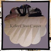 Keller Clean  Carpet's Photo