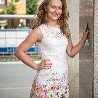 Svetlana Kosukhina's Photo