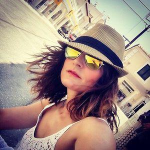 Sibel Ölmez's Photo
