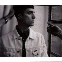 Daniel Schabert's Photo