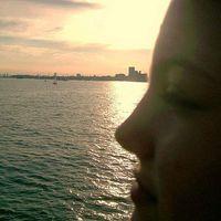 Maria Florescu's Photo