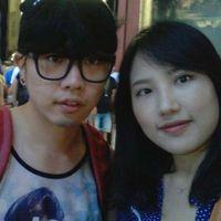 Seong-min Kim's Photo