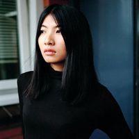 Duong Le Thuy's Photo